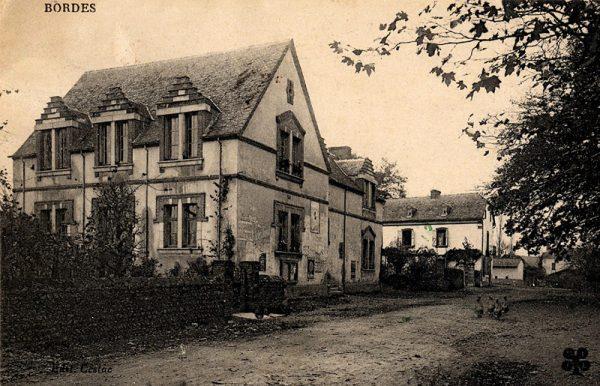 bordes-mairie036